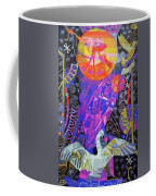The Jacks Of Jupiter Coffee Mug