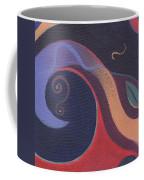 The Joy Of Design X X V I V Part 2 Coffee Mug