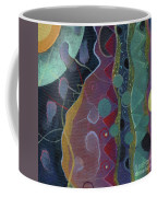The Joy Of Design X X X I X Coffee Mug