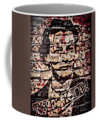 The Kid Coffee Mug
