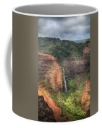 The Kind Of Love That Lasts Forever Coffee Mug