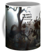 The King Film Series, Episode April 26, 2017 Coffee Mug