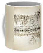 The Lake #47 Coffee Mug