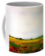 The Land Beyond Coffee Mug