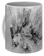 The Last Post Coffee Mug
