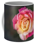 The Last Rose Of Summer, Painting Coffee Mug