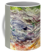 The Last Snow Coffee Mug