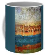 The Layers Coffee Mug