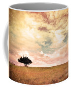 The Learning Tree Coffee Mug