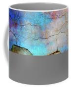 The Lightning Storm Coffee Mug