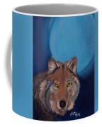 The Loner Coffee Mug