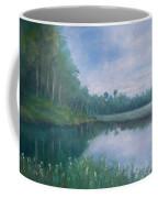 The Loop Coffee Mug