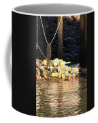 The Lost Bouys Coffee Mug