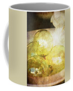 The Magic Of Christmas Coffee Mug