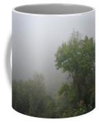 The Mists Coffee Mug