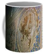 The Monastary Coffee Mug