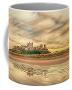 The Most Beautiful Castle In The World Coffee Mug