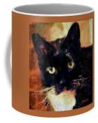 The Most Beautiful Soul In Heaven Coffee Mug