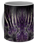 The Mulberry Forest Coffee Mug