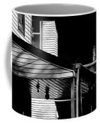 The Neighborhood Coffee Mug