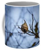 The Nest 1 Coffee Mug