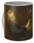 The New Wristwatch Coffee Mug