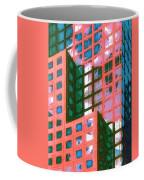 The Next Morning Coffee Mug