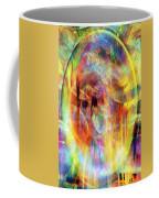 The Next World Coffee Mug