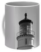 The Night Light Coffee Mug