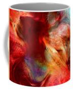 The Norsemen Coffee Mug