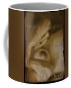 The Nude Coffee Mug