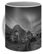The Old Cottage, Wicklow Coffee Mug