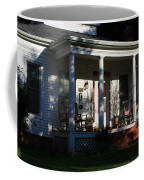 The Old Front Porch Coffee Mug