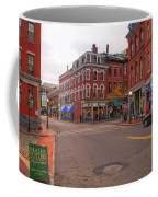 The Old Port 14477 Coffee Mug