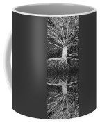 The Old Tree Coffee Mug