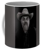 The Old West Coffee Mug