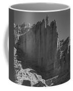 612732-the Oracle  Coffee Mug