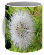 The Original Beauty Of Who You Are Coffee Mug