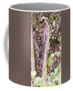 The Other Woman Coffee Mug
