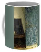 The Peasant's Dwelling Coffee Mug