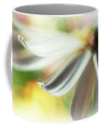 The Petal II Coffee Mug