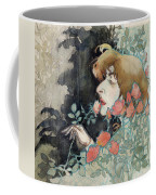 The Picture Of Dorian Gray - 1 Coffee Mug