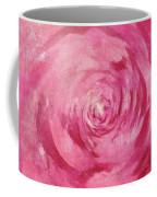 The Pink Lady 5 Coffee Mug