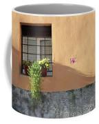 The Plant Coffee Mug