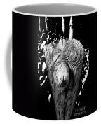 The Pole Coffee Mug