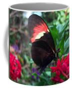 The Postman Coffee Mug