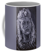 The Power Coffee Mug