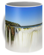 The Power Of Nature Coffee Mug