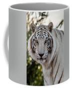 The Power Within Coffee Mug