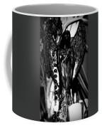 The Prayer Coffee Mug